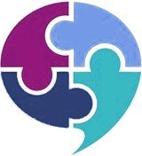 Arden & Avon Speech Therapy logo